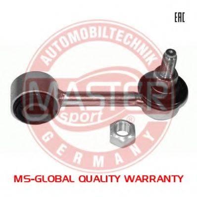 MASTER-SPORT 21044PCSMS Стойка стабилизатора