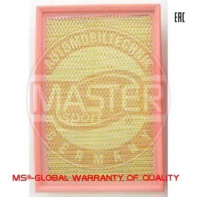 MASTER-SPORT 32154LFPCSMS Воздушный фильтр