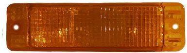 VAN WEZEL 5810914 Рассеиватель, фонарь указателя поворота