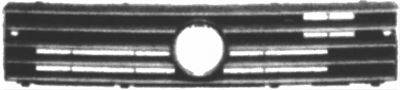 VAN WEZEL 5823510 Решетка радиатора
