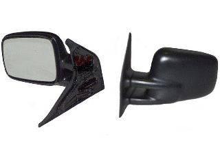 VAN WEZEL 5874802 Наружное зеркало