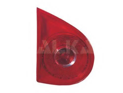 ALKAR 2001128 Задний фонарь