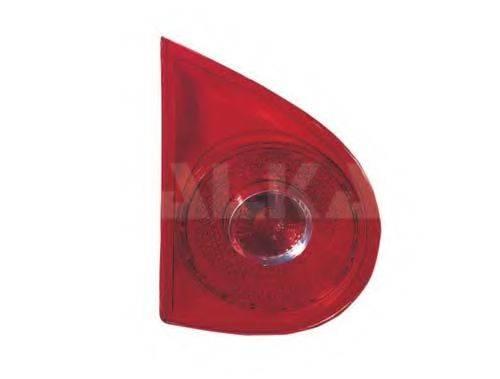 ALKAR 2002128 Задний фонарь