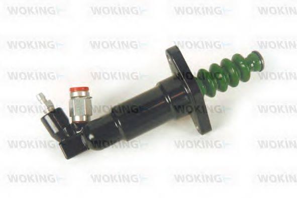 WOKING C171917 Рабочий цилиндр сцепления