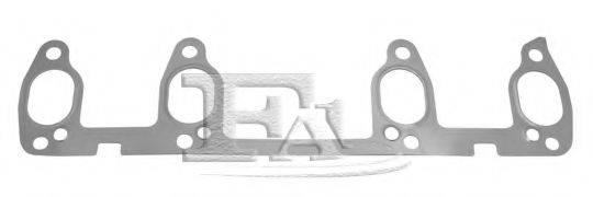 FA1 411001 Прокладка выпускного коллектора