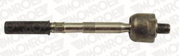 MONROE L10204 Рулевая тяга