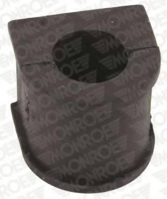 MONROE L10834 Втулка, стабилизатор