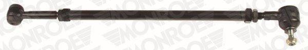 MONROE L29003 Поперечная рулевая тяга