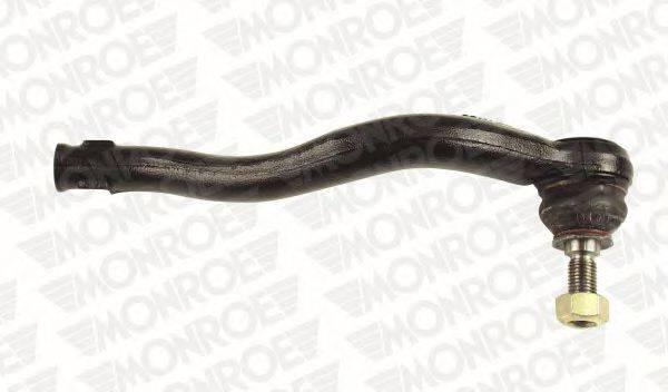MONROE L29119 Наконечник поперечной рулевой тяги