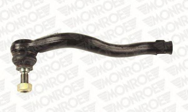 MONROE L29120 Наконечник поперечной рулевой тяги