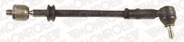 MONROE L29327 Поперечная рулевая тяга
