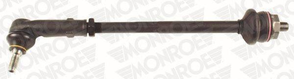 MONROE L29328 Поперечная рулевая тяга