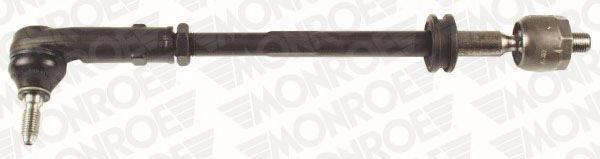 MONROE L29330 Поперечная рулевая тяга