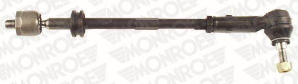 MONROE L29343 Поперечная рулевая тяга