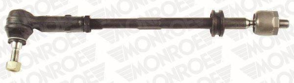 MONROE L29344 Поперечная рулевая тяга