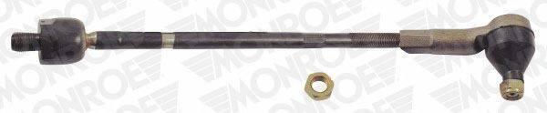 MONROE L29361 Поперечная рулевая тяга
