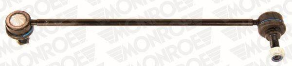 MONROE L29627 Стойка стабилизатора