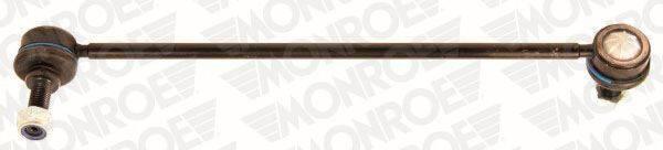 MONROE L29628 Стойка стабилизатора