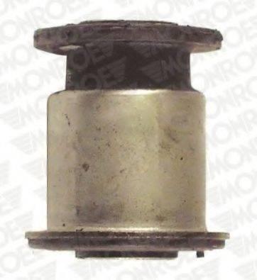 MONROE L29824 Сайлентблок рычага