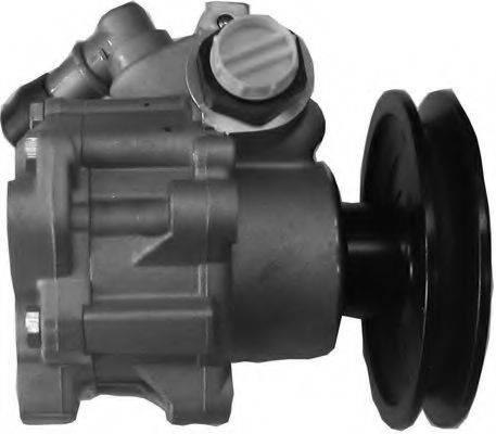 DEPA PA752 Гидравлический насос, рулевое управление