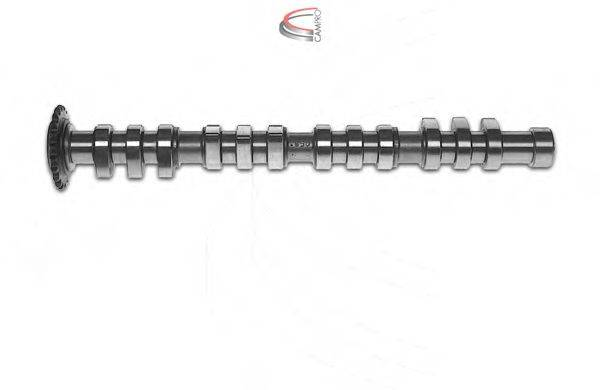 CAMPRO CP10220 Распредвал
