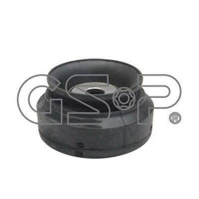 GSP 510172 Опора амортизатора