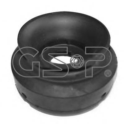 GSP 510225 Опора амортизатора