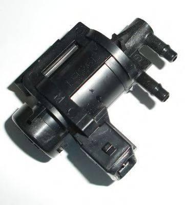 ACI - AVESA AEPW035 Клапан регулирование давление наддува; Клапан, впускная система дополнительного воздуха; Клапан, управление рециркуляция ОГ