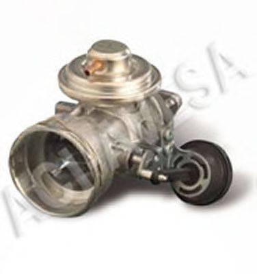 ACI - AVESA AEGR707 Клапан возврата ОГ