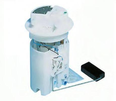 ACI - AVESA ABG601 Топливный насос