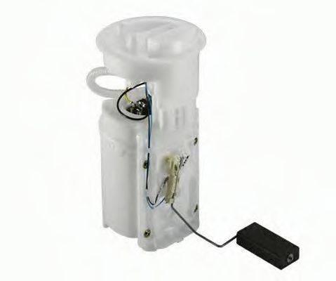 ACI - AVESA ABG806B1 Топливный насос