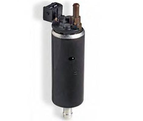 ACI - AVESA ABG1051 Топливный насос