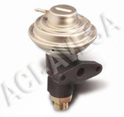 ACI - AVESA AEGR635 Клапан возврата ОГ
