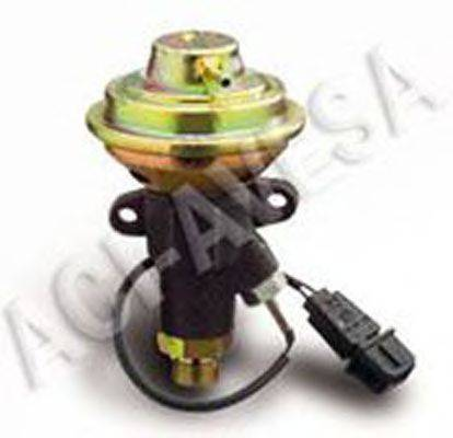 ACI - AVESA AEGR636 Клапан возврата ОГ