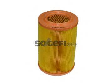 PURFLUX A210 Воздушный фильтр