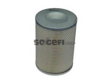 PURFLUX A879 Воздушный фильтр