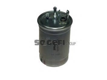 PURFLUX FCS412BV Топливный фильтр