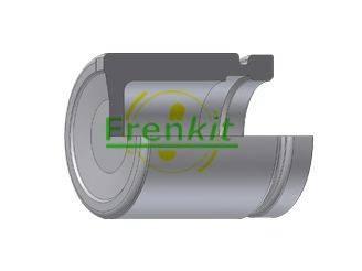 FRENKIT P575801 Поршень, корпус скобы тормоза