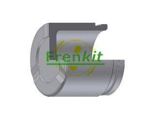 FRENKIT P485501 Поршень, корпус скобы тормоза