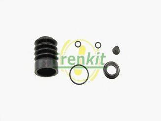 FRENKIT 523010 Ремкомплект рабочего цилиндра сцепления
