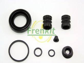 FRENKIT 238051 Ремкомплект тормозного суппорта