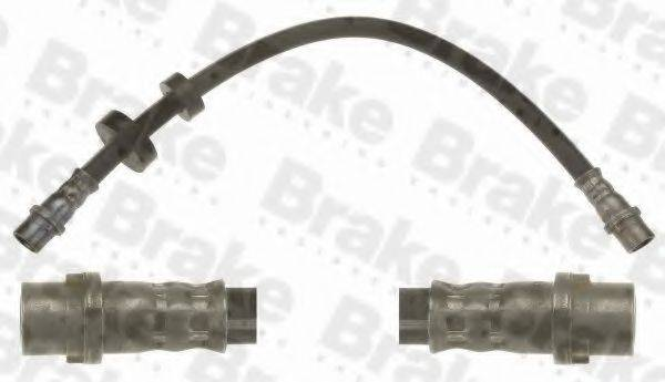 BRAKE ENGINEERING BH770111 Тормозной шланг