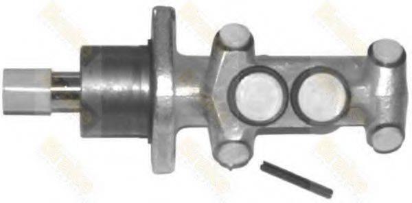BRAKE ENGINEERING MC1130BE Главный тормозной цилиндр