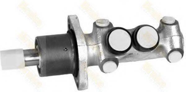 BRAKE ENGINEERING MC1259BE Главный тормозной цилиндр