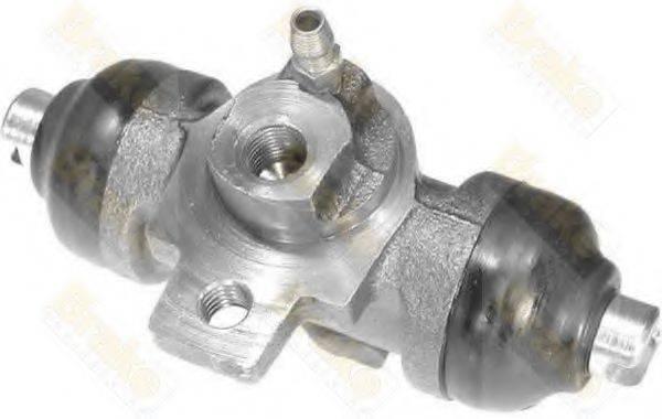 BRAKE ENGINEERING WC1503BE Колесный тормозной цилиндр