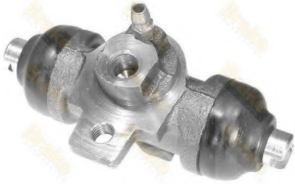 BRAKE ENGINEERING WC1504BE Колесный тормозной цилиндр