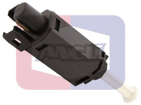 ANGLI 435 Выключатель стоп-сигнала