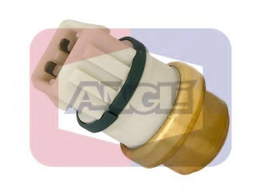 ANGLI 17503 термовыключатель, сигнальная лампа охлаждающей жидкости