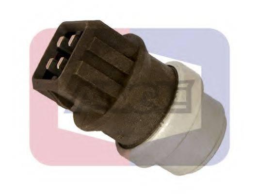 ANGLI 17504 термовыключатель, сигнальная лампа охлаждающей жидкости
