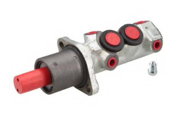 TEXTAR 33007900 Главный тормозной цилиндр
